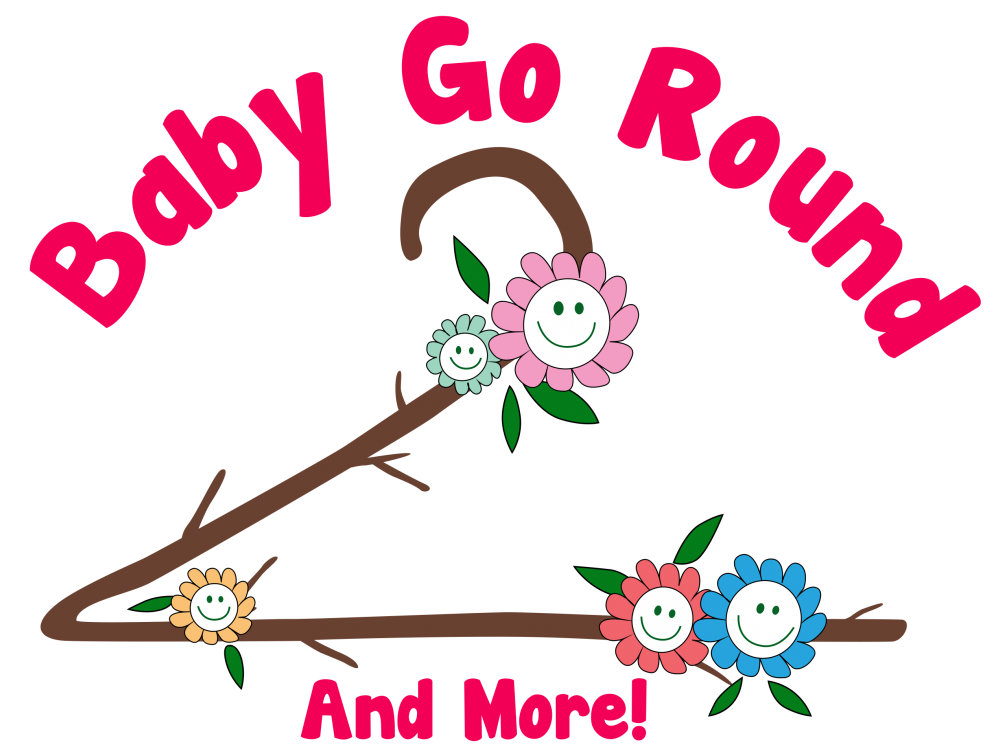 Welcome to Baby Go Round and More!